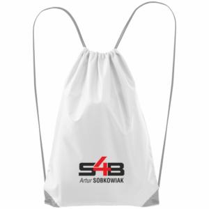 Bag Energy 912